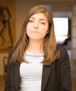 Talin Ferreiro_Isabel Cruz