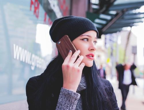 Aportación de conversaciones telefónicas grabadas como prueba en juicio