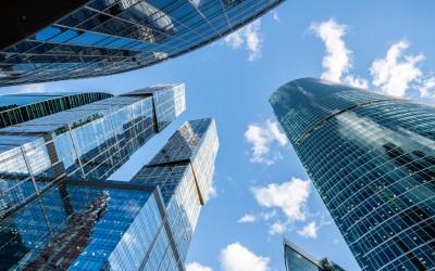 Derecho tributario, Catastro Inmobiliario y Bienes Inmuebles