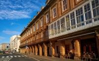 La nueva Ley del Suelo de Galicia 22016