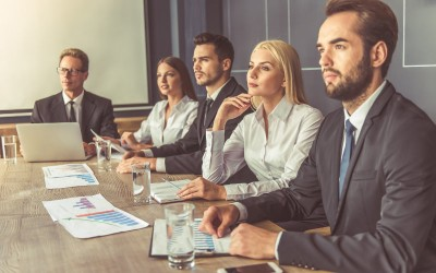 Actos de competencia por los socios exclusion y otras medidas