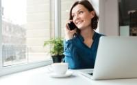 Aportacion de conversaciones telefonicas grabadas como prueba en juicio