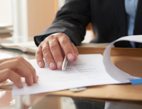 Ejecución de título no judicial: escritura pública